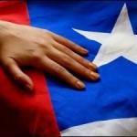 В Чили рады образованным специалистам-техникам! Подробнее об иммиграции в Чили для квалифицированных специалистов.