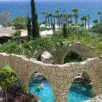 Какая радость — новый фидуциарный закон и поправка к закону о трастах Кипра!