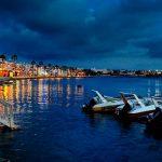 Чем интересен Кипрский Международный Траст?