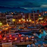 Экономический кризис на Кипре  — инвестировать или нет, вот в чем вопрос!