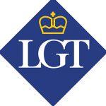 Обратите внимание на LGT Bank,  принадлежащий княжеской семье Лихтенштейна