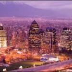 Анализ рынка недвижимости в Чили и спекуляции с недвижимостью в Чили.