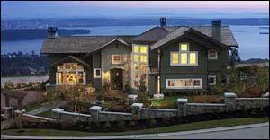 Полезные фишки для поиска интересных предложений в сфере зарубежной недвижимости через Интернет