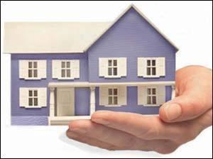 Снять домик за границей купить дом в пригороде нью йорка