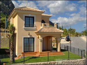 Где лучше покупать недвижимость за рубежом у моря будва недвижимость цена