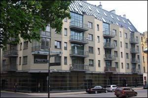 советы для инвесторов в Латвийскую недвижимость
