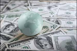 Деофшоризация как причина снижения количества инвестиций в экономику России