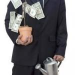 На что обратить внимание владельцам оффшоров и международного бизнеса, которые остаются резидентами РФ?