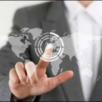 5 шагов к зарегистрированной оффшорной компании и 16 вопросов, на которые нужно ответить до регистрации