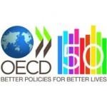 Будет ли ОЭСР бороться с логичными схемами законной оптимизации налогообложения?