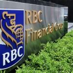 Брокерский счет в Джерси на платформе Royal Bank of Canada