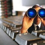 Владельцев оффшоров могут отслеживать через иностранные банковские счета