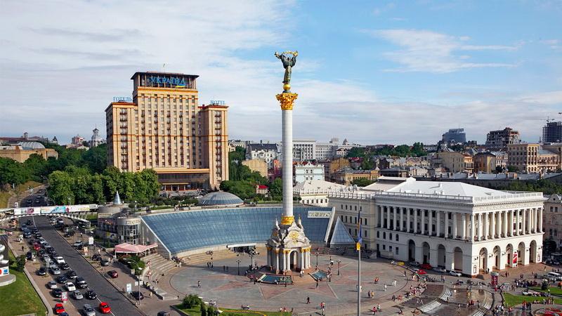 О каких нюансах законодательства Украины стоит знать налоговому резиденту и гражданину Украины, который желает открыть оффшорный или иностранный банковский счет на физ.лицо за границей?