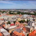 Нужен стабильный ВЖН в Европе? Покупайте недвижимость в Латвии!