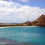 Стратегические планы правительства Сент Китс и Невис относительно программы экономического гражданства и превращению островов в центр туризма для элиты.