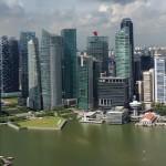 Что такое компания в Сингапуре и еще 10 вопросов о регистрации компаний в Сингапуре.