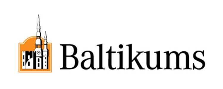 Все дороги ведут в Baltikums Bank AS (BlueOrange)! Надежный партнер в сфере финансирования или кредитования
