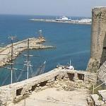 Как зарегистрировать судно на Кипре?