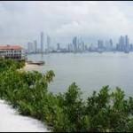 Панама прощается с акциями на предъявителя