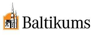 Baltikums Bank AS