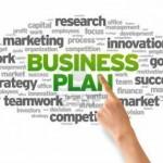 Хороший бизнес-план подходящий для открытия иностранного мерчант счета на английском языке