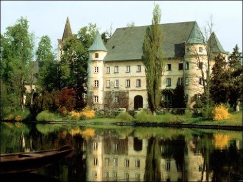 налоги в Австрии