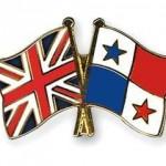 Подписано соглашение  об избежании двойного налогообложения  между Панамой и Великобританией