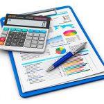 Ведение бухгалтерии  для владельцев классических оффшорных компаний