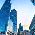 Банковский счет в Гонконге: Тайваньский банк CTBC как альтернатива HSBC