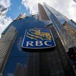 Корпоративный счет в Лондоне на платформе Royal Bank of Canada