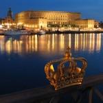 Семь веских причин для создания холдинга в Швеции