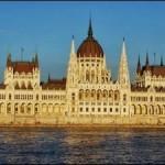 Все что Вам надо знать о ВНЖ в Венгрии через бизнес иммиграцию и регистрацию бизнеса в Венгрии