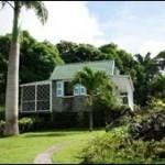Только самое важное о получении экономического  гражданства Сент Китс и Невис и о Федерации Сент Китс и Невис в оффшорном бизнесе