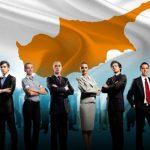 Оформить отдельную рабочую визу на Кипре – от 2 700 EUR