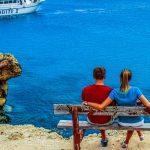 Жизнь Кипра после кризиса – есть ли она?