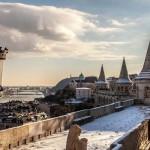 Венгерские холдинги вторые в очереди после Латвии и Мальты?