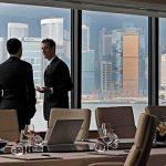 Возможности аренды офисов в Гонконге