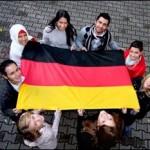 Офшор открывает дочку в Германии – вся семья предпринимателя получает вид на жительство!
