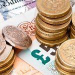 НДС в Великобритании – второй, но главный налог