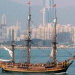 Как переехать в Гонконг в 2020 году?