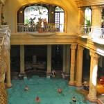 Венгрия – Мекка Медицинского Туризма