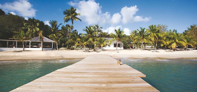 Гражданство за инвестиции Антигуа и Барбуда
