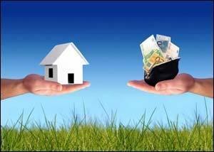 оффшор для недвижимости