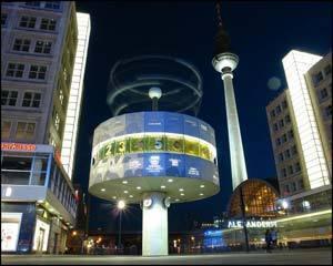 Купить арендный бизнес в германии квартира в дубай сколько стоит