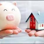 Простейшие оффшорные схемы для работы с украинской недвижимостью