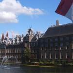 Компания с ограниченной ответственностью (BV) в Нидерландах