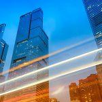 Самое время для приобретения офиса в Гонконге