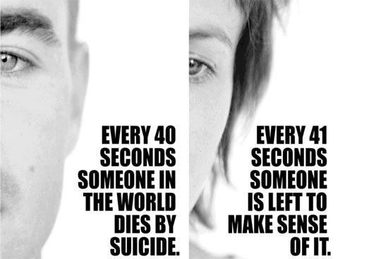 страны с наибольшим количеством суицидов на душу населения