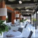 Открыть Ресторанный Бизнес в Аргентине