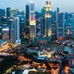 Надежный финансовый спутник Сингапур